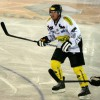 Son till NHL-boss till Lindlöven