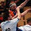 Superskön seger för LIF Lindesberg