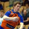 Gustaf Ekström förlänger med LIF