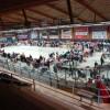 Loppislördag i Lindesberg
