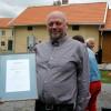 Byggnadsvårdpris till Pigslottet
