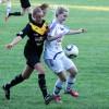Förlust för IFK mot Adolfsberg