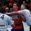 Gustaf Ekström stannar i LIF