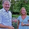 Gunilla Willenfors ny Rotarypresident