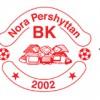 Nora Pershyttan BK blir Nora BK?