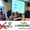 Lindesbergs platsvarumärke lanserat