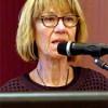 Inger Karlsson kommenterar Storbacka