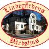 Lindegårdens värdshus – Lindesberg