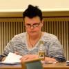 Annalena Järnberg toppar S-lista i Hällefors