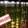 Jädrans ny dryckesaktör i Hällefors