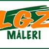 LGZ Måleri