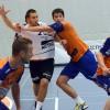 Eskilstuna Guif vann cupen