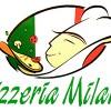 Pizzeria Milano – Lindesberg