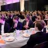 Femte IDC-Galan den största hittills