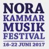 Snart dags för Kammarmusikfestival