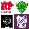LIF Lindesberg utökar elitturnering