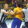 Karl Zetterlund återvänder till LIF