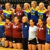 Sverige U17 klart för semifinal