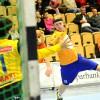 LIF Lindesberg utklassade IFK Tumba