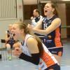 Lindesberg vann – men inte utan besvär