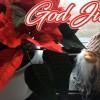 24i önskar alla en God Jul