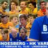 LIF Lindesberg kommer att sättas på prov