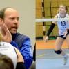 Två nominerade från Lindesberg Volley