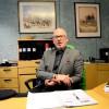 Libo inte nöjda med hyresförhandlingarna