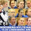 Kan Lindesberg chocka Hylte i kväll?