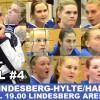 Kan Lindesberg vända ännu en gång
