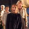 Stadra Teater söker en unga skådespelare