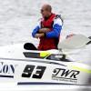 Båtsporten mot en ny svensk vår?