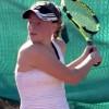 Stina Larsson uttagen till landslaget