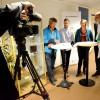 Alliansen vill utveckla Lindesbergs lasarett