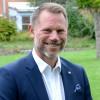 Andreas Svahn väljer att utvärdera