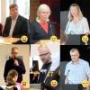 Lindesberg: Flera svaga alternativ