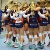Lindesberg Volley besegrade Hylte