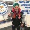 Röös-matchen ska hylla profilen Ernst