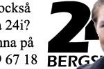 24i_detalj