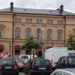 Norastadshotell