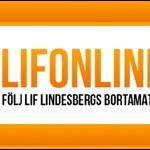 lif_online