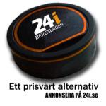 Egensnus300