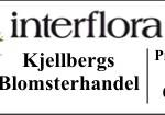 Kjellbergs Enkel