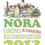 Nora_162