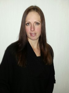 Hanna Fridhamre
