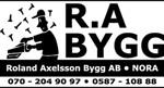 RA-Bygg-162