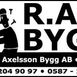 RA-Bygg-300