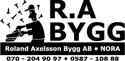 RA_BYGG_stor