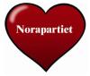 Norapartiet