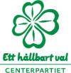 logo_ordmarke